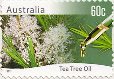 stamp-tea-tree-oil-2011