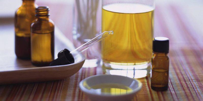 tea-tree-oil-c