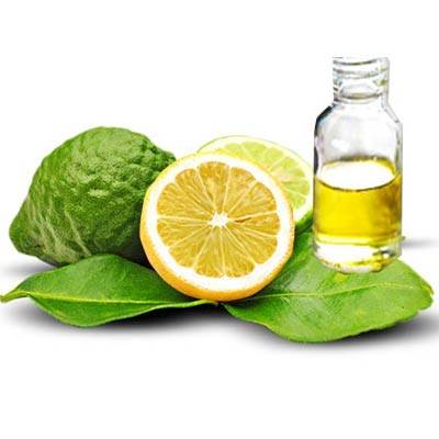 Bergamot-Essential-Oil-2
