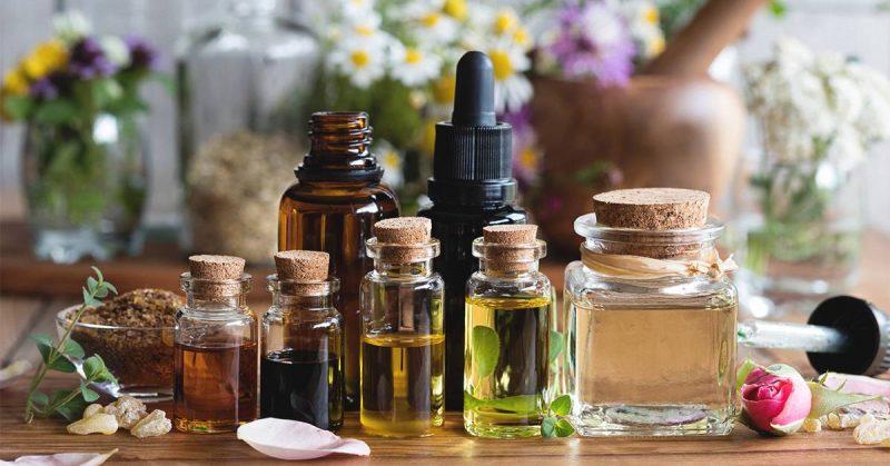 Essential_Oils_1200x628-facebook