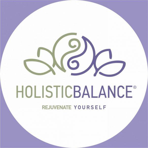 03_EIKONA PROFIL_holisticbalance_GIA FB